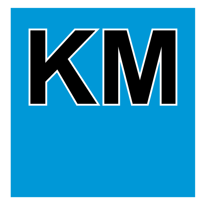K M Plant Hire & Groundworks Ltd